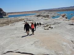hidden-canyon-kayak-lake-powell-page-arizona-southwest-1021
