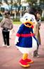 Tokyo Disneyland 2017 72 - Uncle Scrooge Strikes a Pose (JUNEAU BISCUITS) Tags: unclescrooge scroogemcduck waltdisney disney disneyresort disneyparks themepark tokyodisneyland japan nikon hawaiiphotographer