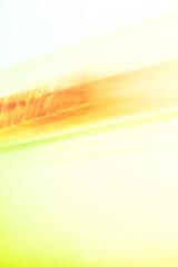 Orange Jaune - Série Rays (Caroline Constant) Tags: abstract abstrait art artiste blanc bourgogne carolineconstant2018 compositionettypedephoto couleurs coulours france graphique horizontal jaune nombredepersonnes orange personnes sanspersonnage sérierays yonne colored colorfull coloré couleur lumière mouvement sony35mm28 sonya7s typographie typography white yellow