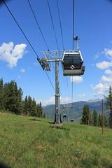 IMG_6152 (avsfan1321) Tags: colorado unitedstates unitedstatesofamerica usa vail rockymountains gondola skilift midvail skiresort mountain