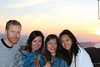 1962869_731615556869852_1306924342_n (AIESEC Slovakia) Tags: global volunteer aiesec slovakia internship exchange volunteering slovensko dobrovoľníctvo summer organization nonprofit nitra malaysia diana