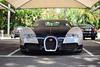 Bugatti Veyron 16.4. (Marco Leeuwestein) Tags: bugatti veyron 164 blue roquebrune martin w16 monaco nikon d3300 35mm f18