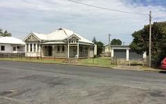 11 Fitzgerald Avenue, Smithtown NSW