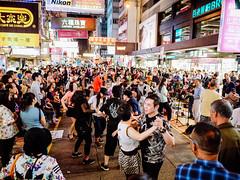 Hong Kong_2017_day3_93 (plynoi) Tags: hongkong mongkok travel