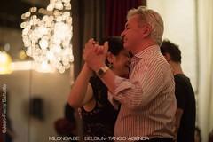 Tango is full of ... n°58