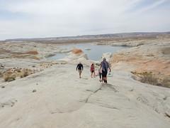 hidden-canyon-kayak-lake-powell-page-arizona-southwest-1053