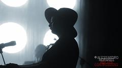 BAUSTELLE L'Amore e la Vionenza nr.2 - Obi Hall Firenze 16 Aprile 2018 (Alessandro_Morandi) Tags: baustelle lamore e la vionenza nr2 obi hall firenze 16 aprile 2018