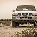 "2017-2018-nissan-super-safari-vtec-review-dubai-carbonoctane-5 • <a style=""font-size:0.8em;"" href=""https://www.flickr.com/photos/78941564@N03/40700572224/"" target=""_blank"">View on Flickr</a>"