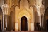 CASABLANCA L1003407 (x-lucena) Tags: casablanca marrocos marroc