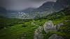Tatry. National Park (lucjanglo) Tags: tatry poland europe