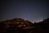 Starry night at La Giettaz (KTP Kévin Thiery) Tags: sunset dramatic sky dusk dawn twilight star stars starrynight night igerslyon igersrhone igerssavoie lagiettaz nightscape nightsky savoie savoiemontblanc