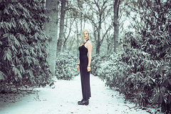 roos_snow-1