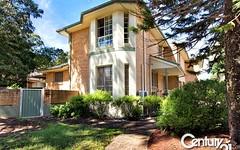 1/50 Toongabbie Rd, Toongabbie NSW