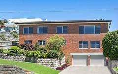 40a Fitzwilliam Road, Vaucluse NSW