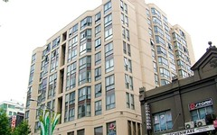 743-755 George Street, Sydney NSW