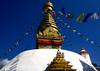 SWOYAMBHUNATH (RLuna (Charo de la Torre)) Tags: nepal asia kathmandú bhaktapur bandipur pokhara patan pashupatinath boudhanath swoyambhunath durban unesco photo canon viaje vacaciones travel trip holidays rluna rluna1982 ecologia medioambiente naturaleza nature cultura instagram flickr spotlight instagramapp photography portrait people