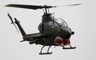 Bell TAH-1P