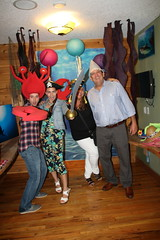 20180310-054 (loxrivercenter) Tags: 2018 march mythsandlegendsofthedeep nightontheloxahatchee nol rivercenter
