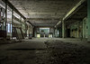 Pripyat high school (802701) Tags: chernobyl chernobylexclusionzone pripyat ukraine abandoned abandonedbuildings creepy eerie nature nuclear при́пять чорнобиль