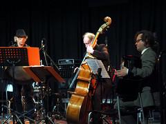 Glenn Buschmann_12 (Kurrat) Tags: dortmund ruhrgebiet jazz domicil jazzclub musik konzert inmemoriamrainglenbuschmann glenbuschmann