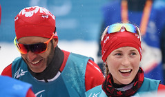 Paralympic_biathlon_17 (KOREA.NET - Official page of the Republic of Korea) Tags: pyeongchang 2018pyeongchangwinterparalympic paralympics biathlon alpensiabiathloncenter 평창 2018평창동계패럴림픽 알펜시아바이애슬론센터