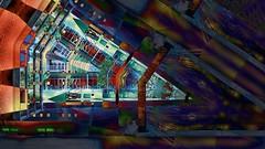mani-317 (Pierre-Plante) Tags: art digital abstract manipulation painting