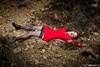 20180318-IMG_4586 (Daniel Sennett) Tags: tucson comic con daniel sennett tao photography az taophotoaz vault fallout indiana jones star trek guardians galaxy lord doctor who marvel dc catwoman harley quinn poison ivy