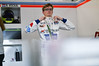 Teo Martín Motorsport - Euroformula Open 2018 - Estoril (teomartínmotorsport) Tags: bent viscaal euroformulaopen f3 estoril teomartínmotorsport