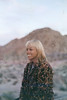 Renee (wrenee.com) Tags: 1600 2018 35mm film camping contax contaxn1 damaged desert fuji1600 california joshuatree damagedfilm