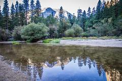 Yosemite.MirrorLake.2600p.177 (l.dardennes) Tags: yosemite yosemitenationalpark california usa canoneos7dmarkii sigma1750mmf28 étatsunis us