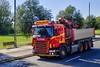 XM96969 (16.09.14, Marselis Boulevard, Kongsvang Allé)DSC_5255_Balancer (Lav Ulv) Tags: rigid scania scaniagseries gseries g480 euro6 e6 8x4 pgrseries børgebachsønner crane hmf hmfcrane marselisboulevard 2013 truck truckphoto truckspotter traffic trafik verkehr cabover street road strasse vej commericialvehicles erhvervskøretøjer danmark denmark dänemark danishhauliers danskefirmaer danskevognmænd vehicle køretøj aarhus lkw lastbil lastvogn camion vehicule coe danemark danimarca lorry autocarra commercialvehicles