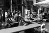 Vienna (fabiolug) Tags: hand hat kids kid children child table tables bar neubagasse flohmarkt market streetmarket fleamarket people street streetphotography vienna wien austria leicammonochrom mmonochrom monochrom leicamonochrom leica leicam rangefinder blackandwhite blackwhite bw monochrome biancoenero 35mmsummicronasph 35mmf2summicronasph summicronm35mmf2asph summicron35mmf2asph 35mm summicron leicasummicron leica35mm line