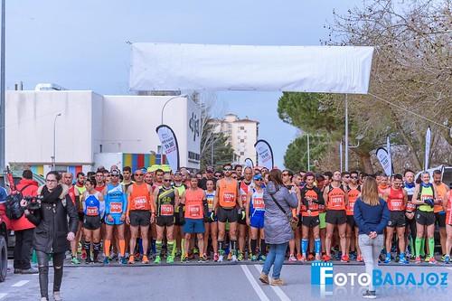 Maratón2018-2089