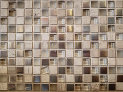 I didn't think I had OCD until... (KWPashuk) Tags: samsung galaxy s8 s8plus phoneography phonecamera phone lightroom kwpashuk kevinpashuk broken pattern tiles ocd