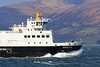 006 (ufopilot) Tags: bute rothesay calmac ferry winter wind argyle boat ship scotland