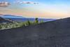 _MG_3838.jpg (nbowmanaz) Tags: idaho unitedstates mountainstates places cratersofthemoonnationalmonument