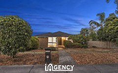 3 Ramsay Court, Endeavour Hills VIC