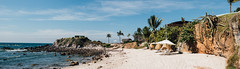 (JawshBeavz) Tags: mexico mx punta mita puerto vallarta trip work travel photography hola nature crap
