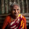 Old smile (shravann93) Tags: nikon india chennai old portrait nikonasia look 50mmf18 asia eyes joy smile