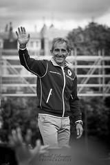 Alain Prost - Pilote automobile français (pilou.basco) Tags: alain prost pilote france french français noiretblanc blackandwhite bw nb canon eos 6d portrait face visage scène champion gagnant paris renault ecurie écurie 2017