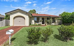 37 Butterfly Cl, Boambee East NSW