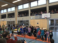 "Kids Liga Weinfelden und Altnau 2018 • <a style=""font-size:0.8em;"" href=""http://www.flickr.com/photos/90566334@N08/40925773782/"" target=""_blank"">View on Flickr</a>"