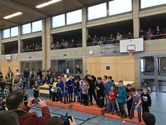 "Kids Liga Weinfelden und Altnau 2018 • <a style=""font-size:0.8em;"" href=""http://www.flickr.com/photos/90566334@N08/40925773782/"" target=""_blank"">View on Flickr</a>"