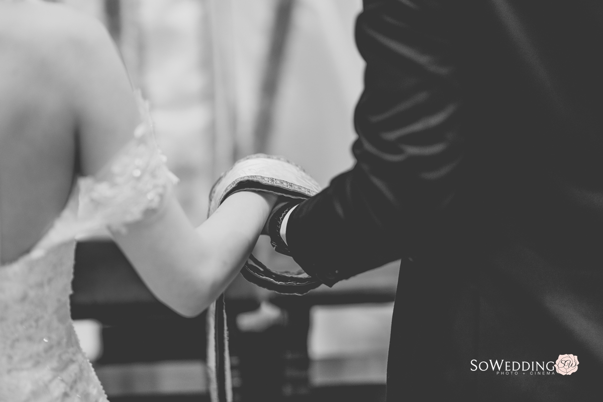 Alice&Basil-Wedding-HL-HD-0155