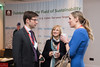 ESS_2018_UK (24 of 285) (TheEconomistEvents) Tags: 2018 countyhall economistsustainabilitysummit