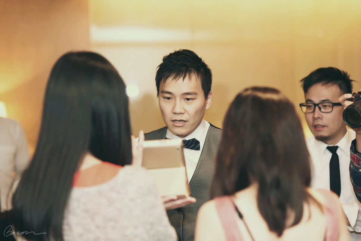 Color_038,一巧國際攝影團隊, 婚禮紀錄, 婚攝, 婚禮攝影, 婚攝培根,香格里拉台北遠東國際大飯店, 遠企