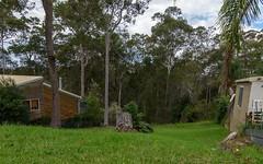 16 Crest Crescent, Moruya Heads NSW