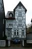 Goslar, Germany (Rick & Bart) Tags: goslar germany deutschland niedersachsen city urban rickvink rickbart canon eos70d unescoworldheritagesite
