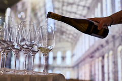 _G5A2299_sommelier_union_apero