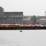 Ebrie lagoon transportation thumbnail